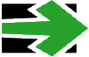 Allianz gegen Straßenausbaubeitrag in Bayern